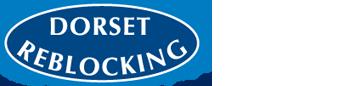 Dorset Reblocking